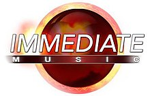Immediate Music logo.jpg