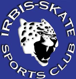 Irbis-Skate Sofia