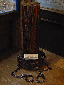 Category:Arizona Territory - WikiVisually