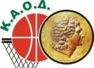 K.A.O.D. B.C. - Image: K.A.O.D. B.C. logo