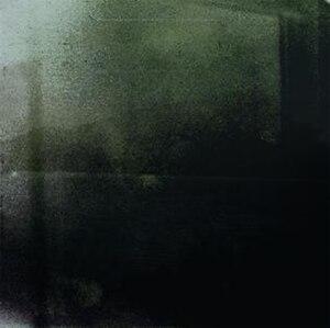 Gamma Knife (album) - Image: Kayo Dot Gamma Knife