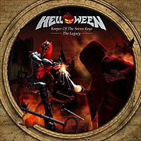 Helloween 200px-Keeper_of_the_Seven_Keys_Part_3