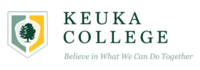 Keuka College Logo-New.png