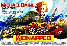 Kidnapped 1971 UK poster.jpg