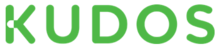 Kudos (production) logo.png