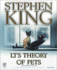 L. T.'s Theory of Pets.jpg