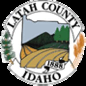 Latah County, Idaho