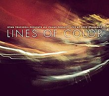 Lines of Color cover.jpg