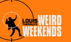 Louis Theroux's Weird Weekends.png