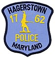 MD - Hagerstown Police.jpg