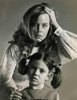 Mary Jane Harper Cried Last Night - Wikipedia