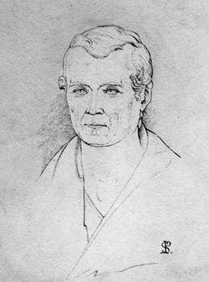 Macvey Napier - Image: Macvey Napier