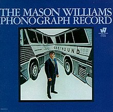 MasonWilliamsPhonographRecord-Cover.jpg