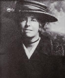 Maud Cunnington British archaeologist