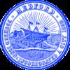 Selo oficial de Medford, Massachusetts