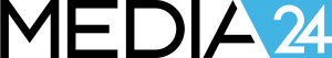 Media24 - Image: Media 24 Logo