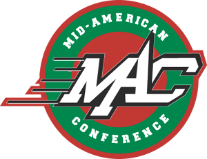 2007–08 Mid-American Conference season - Mid-American Conference