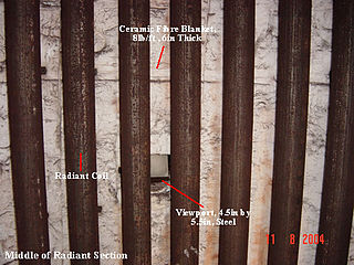 Industrial furnace - Wikipedia