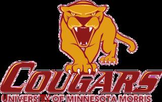 Minnesota Morris Cougars football