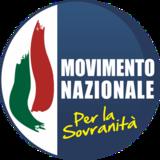 Movimento Nazionale per la Sovranità.png