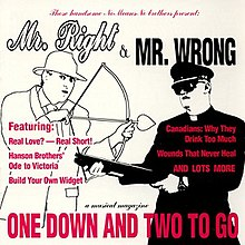 MrWright&MrWrong One Down And Two To Go.jpg