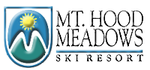 Mt. Hood Meadows-logo.png