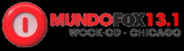 MundoFox WOCK 13