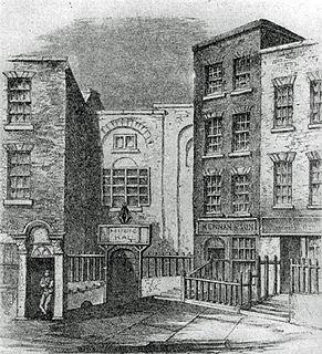 1742 Year