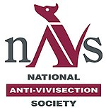 National Anti-Vivisection Society logo.jpg