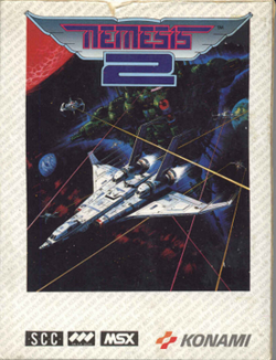 Nemesis 2 MSX cover.png