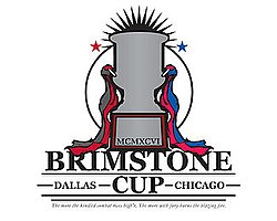 https://upload.wikimedia.org/wikipedia/en/thumb/e/e7/NewBrimstoneCup.jpg/250px-NewBrimstoneCup.jpg