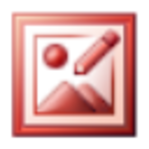 Microsoft Office Picture Manager - Image: Office Picture Manager icon