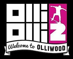 OlliOlli2 logo.jpg