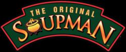 The Original Soupman Staten Island Ny