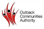 Outback Communities Authority Logo.jpg