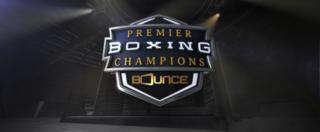 <i>PBC: The Next Round</i>