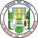 Official seal of Pinili
