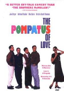 1996 film by Richard Schenkman