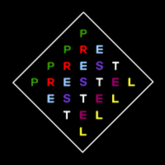 Prestel - Image: Prestelc