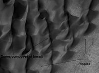 Proctor Crater Ripples and Dunes.JPG