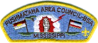 Pushmataha Area Council CSP.png