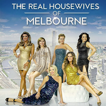 RHOMelbourne Season1Cover.png