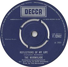 Reflections Of My Life - photo of original 1969 UK release.jpeg