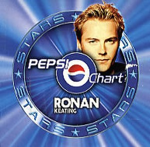 In This Life (Collin Raye song) - Image: Ronan Keating In This Life 289934
