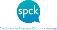 SPCK Logo from 2018 Onwards.png