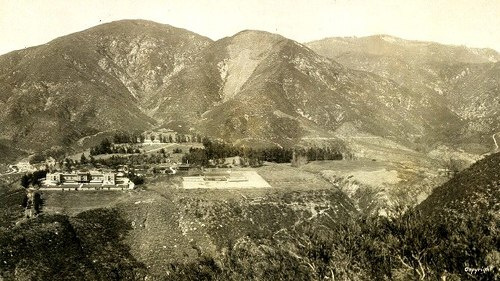 SanBernardinoValley-1907-loc