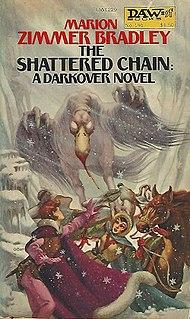 1976 novel
