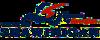 Logo ufficiale di Shawinigan