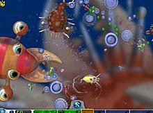 Spore reloaded activation code
