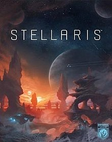 Stellaris (video game) - Wikipedia